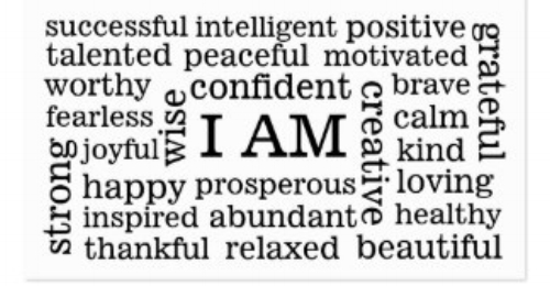 i_am_positive_affirmations_for_self_image_wellness_business_card-r4e7131ac5177423a9f6d36540ffc077a_i579t_8byvr_324.jpg
