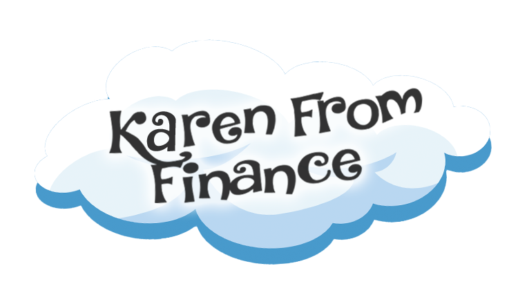 Karen From Finance