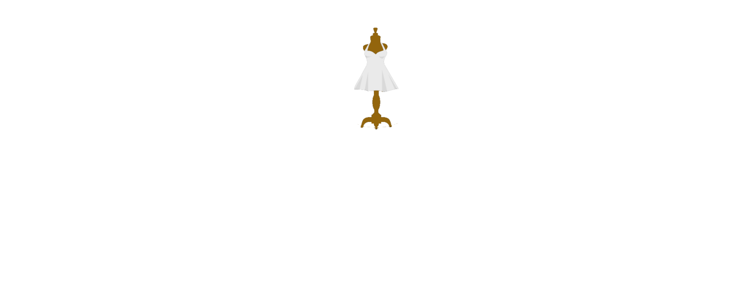 Unique Boutique and Bridal