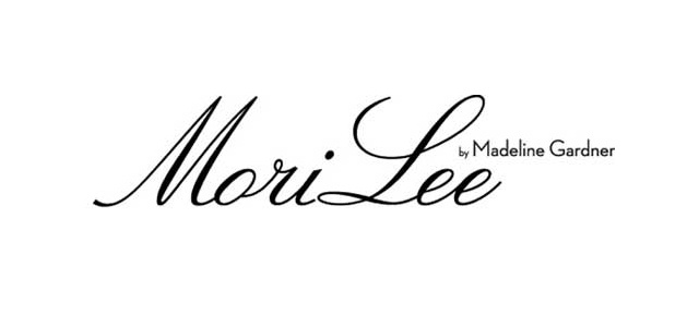 Mori_Lee_Logo.jpg