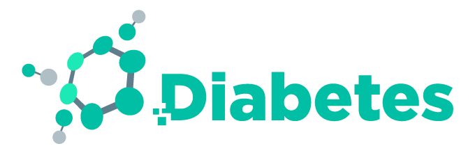 Deconstructing Diabetes