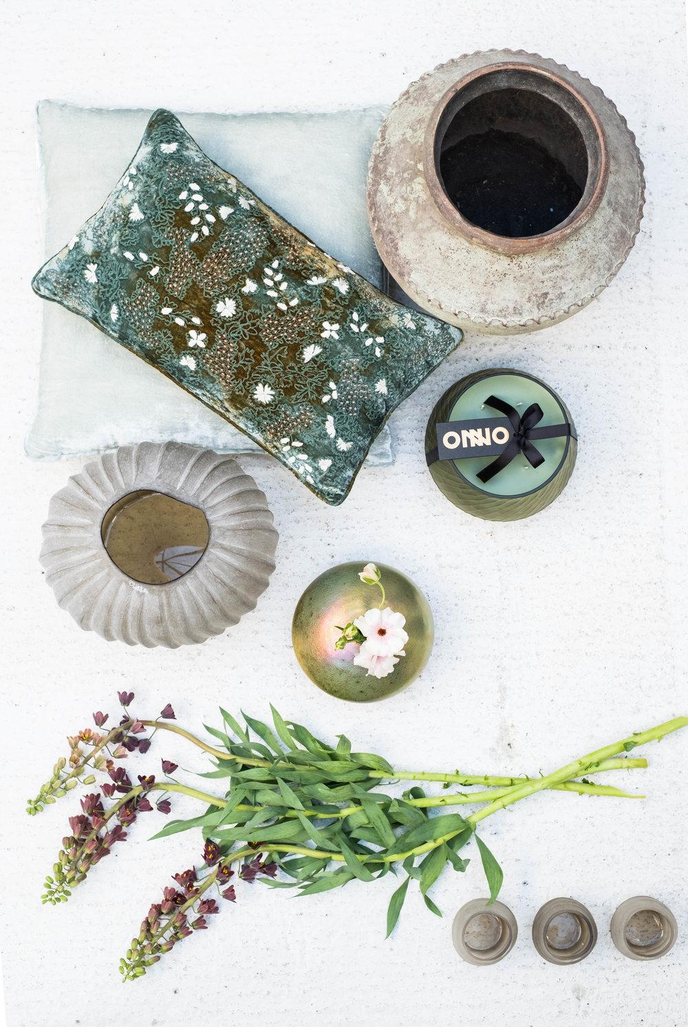 magazine-interieur-food-47.jpg