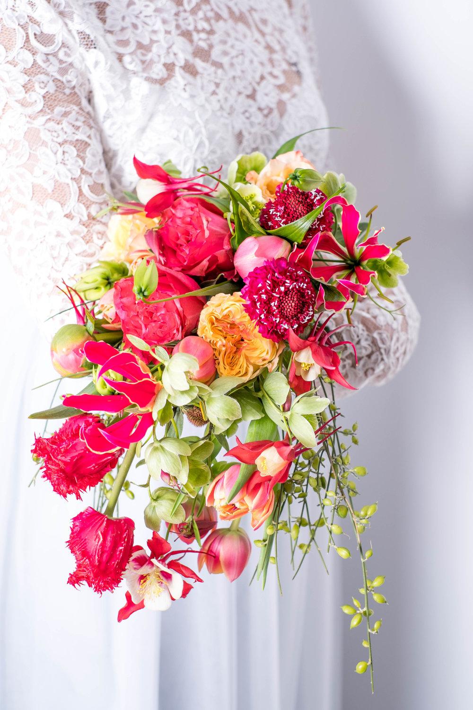 bruiloft-7.jpg