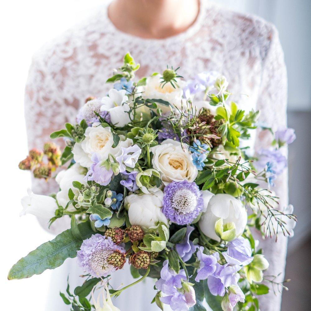 bruiloft-2.jpg