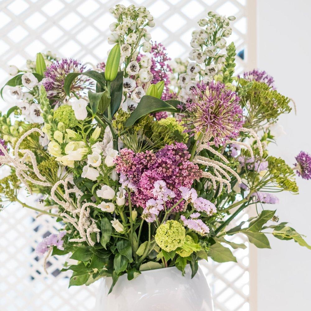 boeketten+-+bloemen-2.jpg