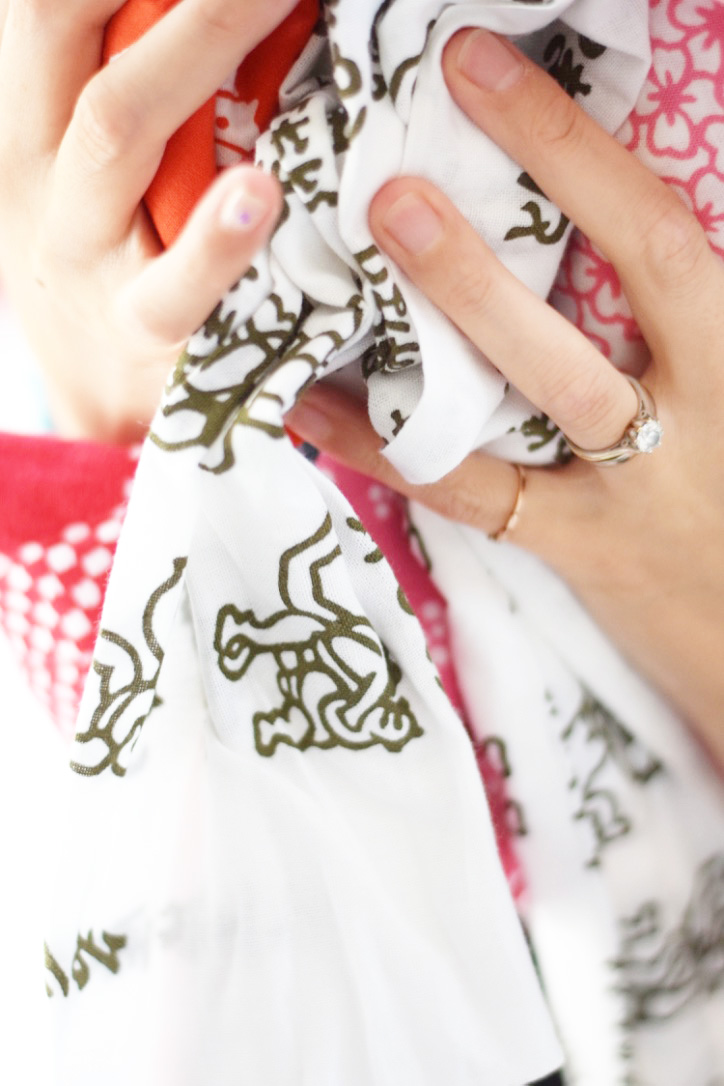 TOO MANY QUIRKY COOL PRINTS..ALL OUR TENUGUI ARE TRADITIONALLY HAND PRINTED IN JAPAN.