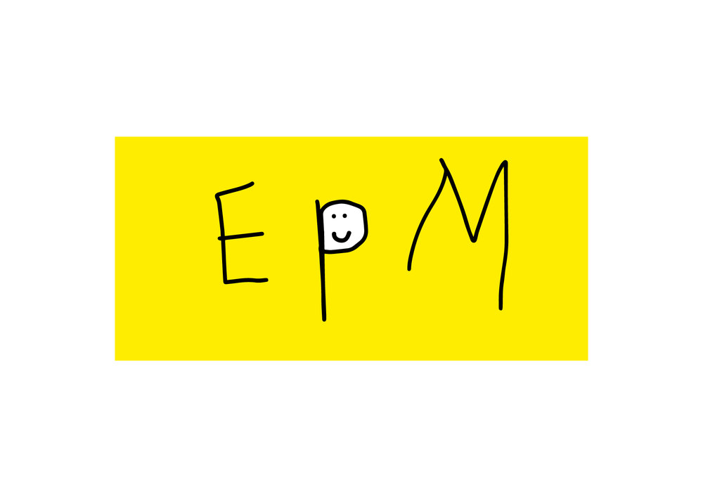 TAKE A LOOK INSIDE  OUR EPM WORLD