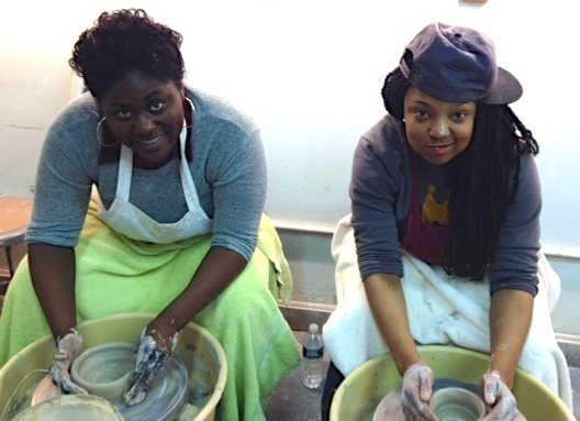 danielle-brooks-pottery-2.JPG