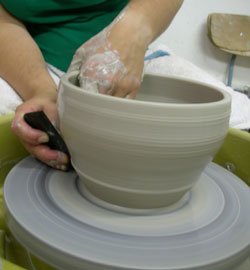 Pottery-Making-014.jpg