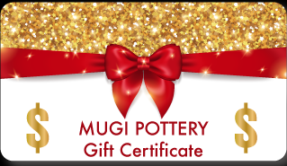 gift-certificate-gold-red-bow.png
