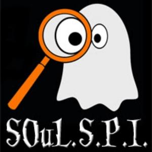SOuLSPI-200.jpg