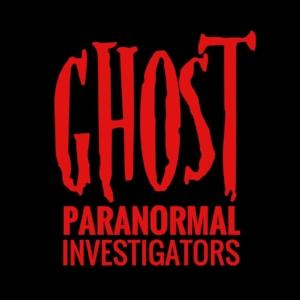 GHOST Paranormal.jpg