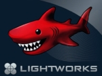 Lightworks has a few more features but there is still a free version.