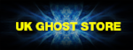 The UK Ghost Store