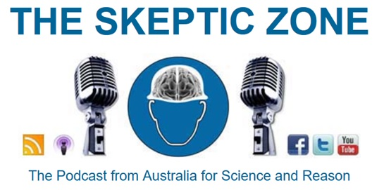 Skeptic Zone.jpg
