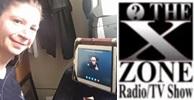 X Zone.jpg