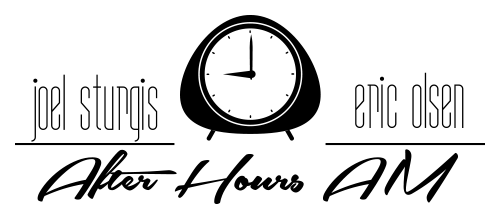 After-Hours-Logo1.png