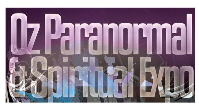 Oz para spiritual expo.jpg