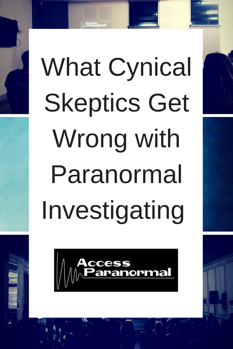 Cynical skeptics.png