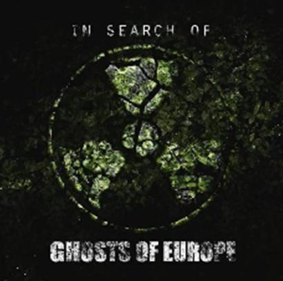 Ghosts of Euurope.jpg