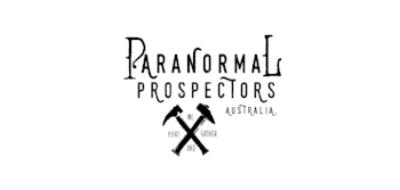 Paranormal prospectors.png