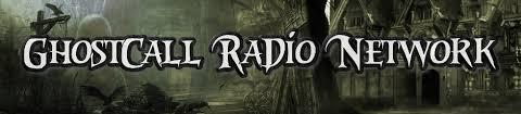 Ghost call radio.jpg