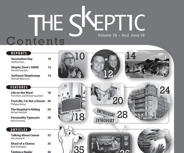 Skeptics Magazine.png