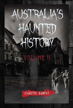 Haunted history.png