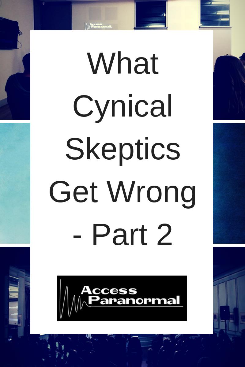 Cynical skeptics part 2.png