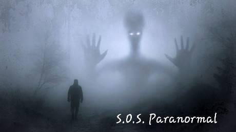 SOS Paranormal.jpg