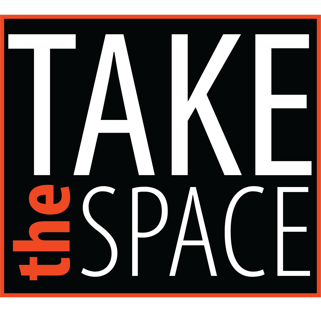 Take The Space