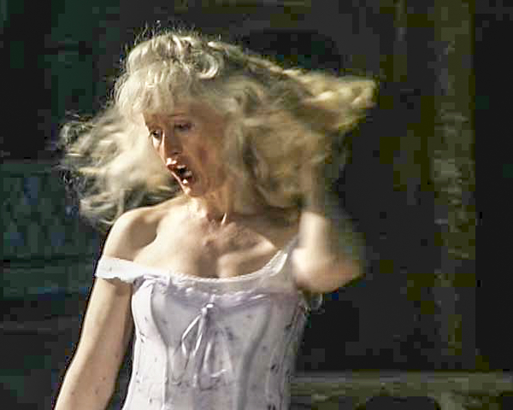 Siobhan Nicholas in Sam and I.jpg