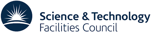 Science and Technology FAcilities councl logo.png
