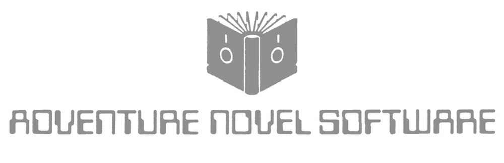 Adventure-Novel-Software-logo-bw.jpg