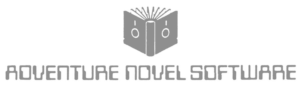 Adventure-Novel-Software-logo-bw.jpg