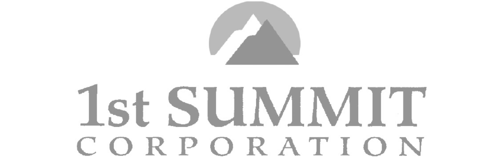 1st-Summit-logo-bw.jpg