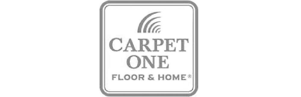 Carpet-One-logo-bw.jpg