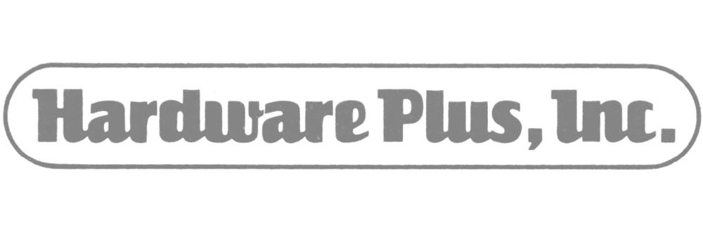 Hardware-Plus-logo-bw.jpg