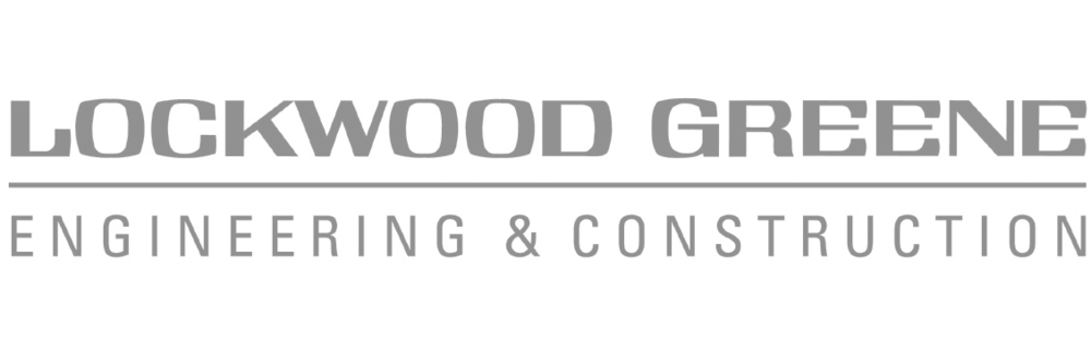 Lockwood-Greene-logo-bw.jpg