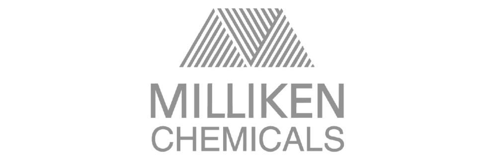 Milliken-Chemicals-logo-bw.jpg