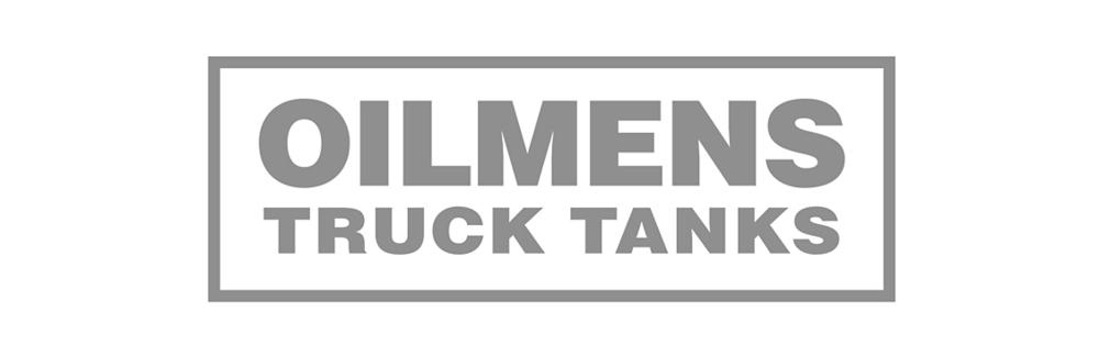 Oilmens-Truck-Tanks-New-Logo-bw.jpg