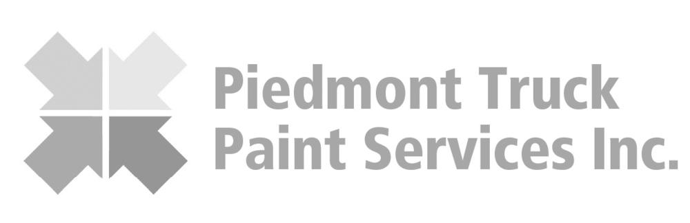 Piedmont-Truck-Paint-logo-bw.jpg