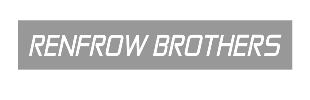 Renfrow-Brothers-logo-bw.jpg