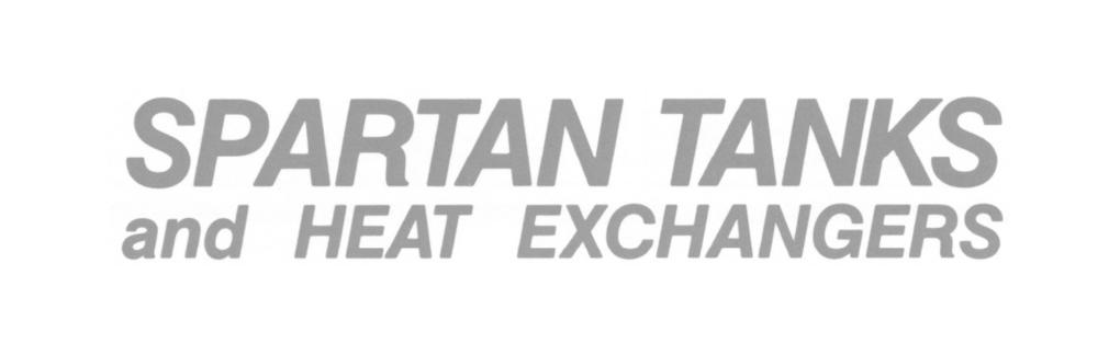 Spartan-Tanks-logo-bw.jpg