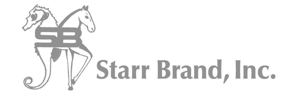 Starr-Brand-logo-bw.jpg