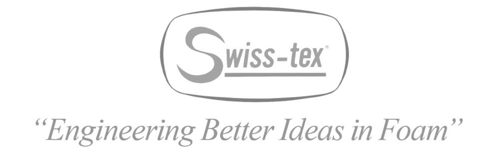 Swiss-tex-logo-bw.jpg