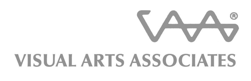 Visual-Arts-logo-bw.jpg