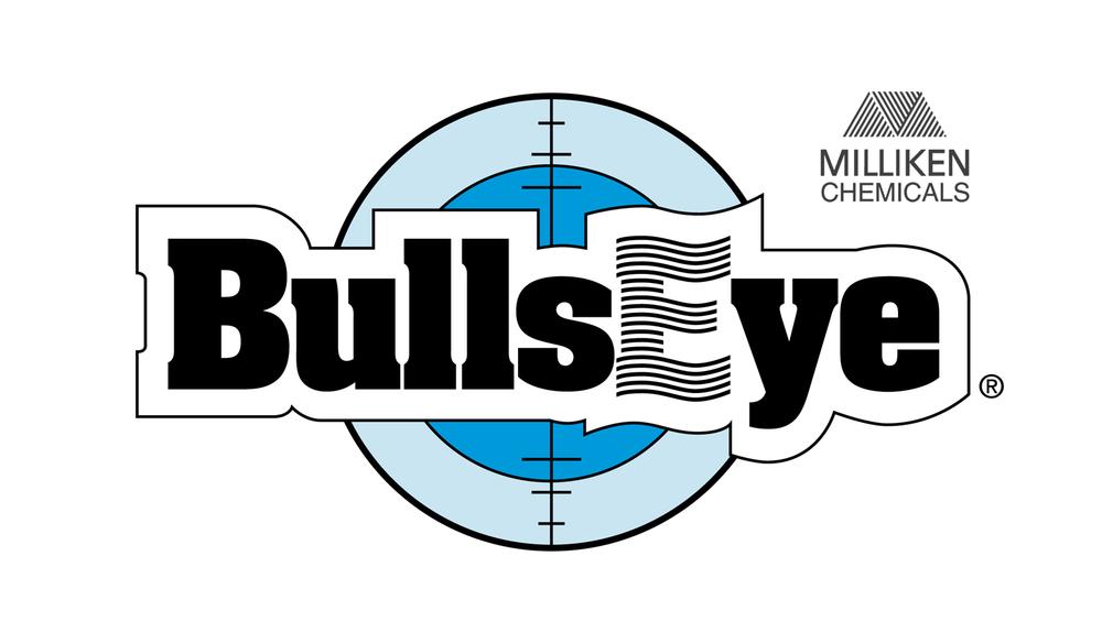KWD_Work_Milliken-Chemicals-BullsEye-logo-design.jpg