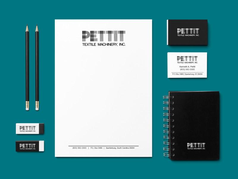 KWD_Work_Pettit-Stationery-e1439455112893.jpg