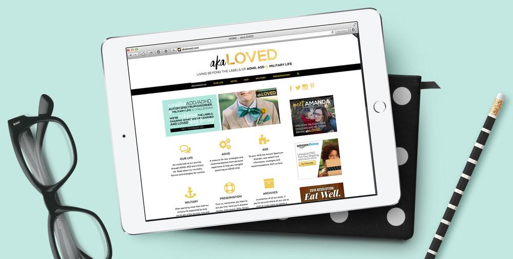 akaLOVED-website.jpg